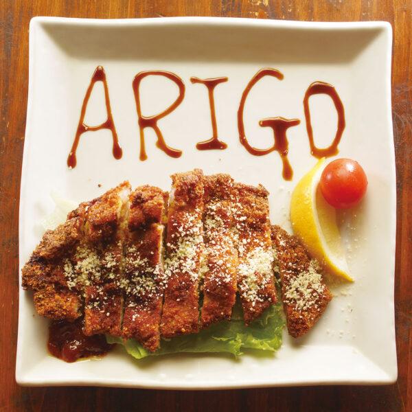 IRISH BAR ARIGO (アリーゴ)